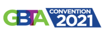 GBTA Convention 2021 logo